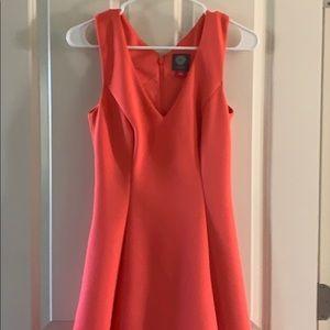 Vince Camuto Dress Size 2 ..... $70
